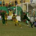 Campeonato Alagoano: Ipanema perde o quinto jogo consecutivo e continua na lanterna