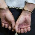 Justiça nega liberdade a homem que esfaqueou duas pessoas no Sertão
