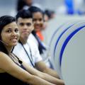 Sine estadual oferece 200 vagas de operador de telemarketing em Maceió