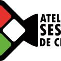 Ateliê Sesc de Cinema está com as inscrições abertas; veja como fazer