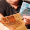 Patrimônio dos 26 mais ricos do mundo equivale ao da metade mais pobre