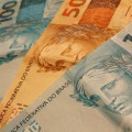 Municípios de todo o país recebem 3º FPM nesta sexta (28); Santana ganha R$ 950 mil