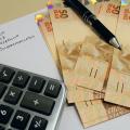 Sefaz lança Programa de Recuperação Fiscal 2020 para quitação de débitos de ICMS