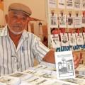 Cenarte oferece cursos de coco de roda e literatura de cordel