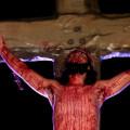 Cidade de Craíbas tem Paixão de Cristo neste sábado (26) e domingo (27); programe-se