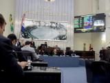 Na Assembleia, comissões aprovam projeto de rateio do Fundeb com emendas