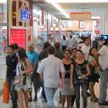 Fecomércio acredita que setor está pronto para retomar as atividades