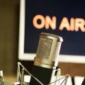 Brasil terá discussão sobre novo marco legal da radiodifusão em 2021
