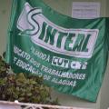 Sinteal anuncia paralisação nesta sexta-feira (31) em Santana do Ipanema