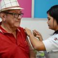 Secretaria Estadual de Saúde confirma presença do H1N1 em Alagoas
