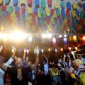 São João: Prefeitura de Anadia confirma bandas e premiação para quadrilhas e sanfoneiros