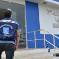 Conselho de Enfermagem fiscaliza exercício irregular da profissão em Arapiraca