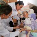 13ª Semana de Enfermagem do Campus Arapiraca começa nesta segunda (3)