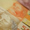 Nesta terça (30), 3º FPM de Julho injetará R$ 2,7 bilhões nos municípios