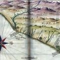 Estado abre concurso de mapas de Alagoas; veja como participar