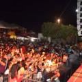 Prefeitura de Poço das Trincheiras gastará R$ 164 mil em atrações para Festas Juninas