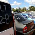 Justiça de Alagoas fará leilão de bens inservíveis em 90 dias