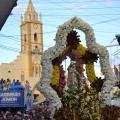Em Santana do Ipanema, Paróquia divulga novena da Festa de Senhora Sant'ana