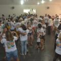Reencontro 2016 em Santana do Ipanema