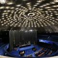 Demissão de servidor público estável está na pauta da CCJ do Senado