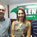 """Especialistas no Sertão falam dos efeitos da """"Destoxificação Parasitária""""; ouça"""