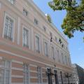 Efeito Covid-19: Assembleia pode votar PL que obriga escolas a reduzir mensalidade