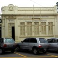 Nesta 6ª: Museu e Biblioteca serão reabertos em Santana do Ipanema
