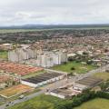 Senado autoriza Maceió a tomar empréstimo de US$ 70 milhões no exterior