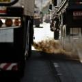 Mercado de carbono dá licença aos mais ricos para poluir, afirmam ambientalistas