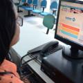 Municípios devem implantar Prontuário Eletrônico até 10 de dezembro nas UBS