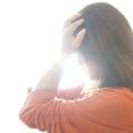 Psicólogo santanense promove aula para ensinar a lidar com emoções