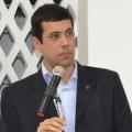 Presidente da AMA critica punição da FPI a gestores públicos no Sertão