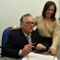 TRE-AL marca data para analisar cassação do prefeito de Santana do Ipanema