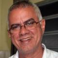 Presidente da Academia de Letras vai ser Diretor de Cultura em Santana a partir de 2017