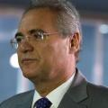 PGR denuncia Renan Calheiros e outros políticos do PMDB