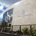 Tribunal de Justiça de AL tem 2ª menor despesa do Brasil com magistrados