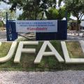 Ufal alerta sobre golpe usando nome da Instituição