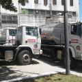Produtores do Sertão de Alagoas vão receber caminhões, carretas e tratores