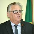 Autoridades se manifestam após morte do prefeito de Santana do Ipanema
