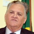 Aos 78 anos, prefeito de Santana do Ipanema morre em decorrência da Covid-19