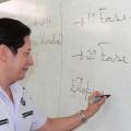 Em Palmeira dos Índios, PL propõe bônus a professores com melhor desempenho