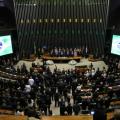 Congresso aprova projeto que libera R$ 2 bilhões aos municípios