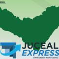 Delmiro Gouveia ganha unidade do Juceal Express nesta terça