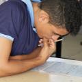AL tem melhor desempenho na Olimpíada Brasileira de Física das Escolas Públicas