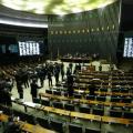 Reforma da Previdência: discussões seguem em meio a semana de São João