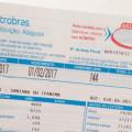 Contas de energia em Alagoas vão ter redução de 7% no mês de abril
