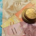3º FPM de Maio: Santana do Ipanema receberá mais de R$ 730 mil nesta terça-feira