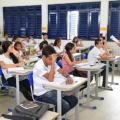 Processo seletivo oferta 283 vagas para Educação Especial em escolas de Alagoas
