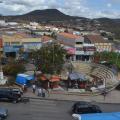 Santana: Prefeitura marca licitação para obras de praças e urbanização de riacho