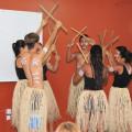 Seduc abre inscrições para projeto de danças afro-alagoanas